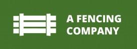 Fencing Alvie - Your Local Fencer