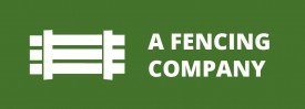 Fencing Alvie - Fencing Companies